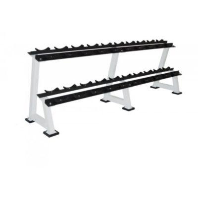 10-pairs-dumbbell-rack-700x700