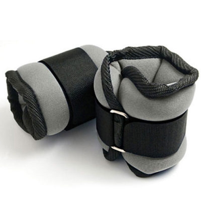 anklewrist-weight