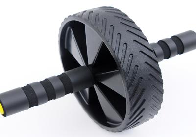 BP- AB801 exercise wheel