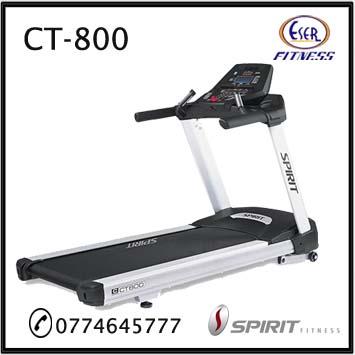 CT800