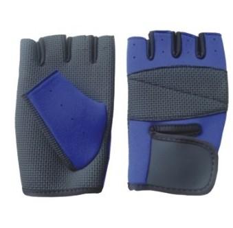 Fingerless_Gloves