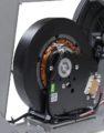 Generator-System-A-heavy-duty-30-lb.-flywheel-results-in-more-inertia-Revolutions-per-minute-Watt-output.