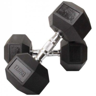 HEX-Dumbbell-1