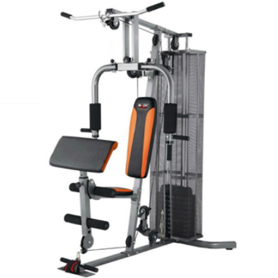 home-gym-bt-4300