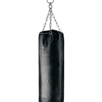 Punching-1
