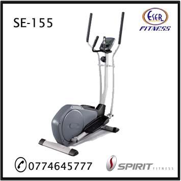 SE155