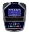 Spirit-Fitness-XBR25-Console-A-7