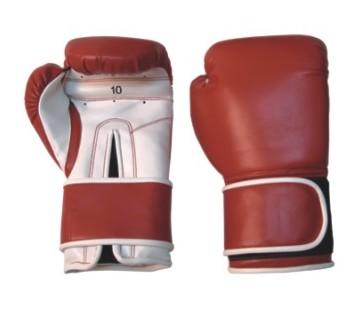 Wrist_Wrap_Boxing_Glove