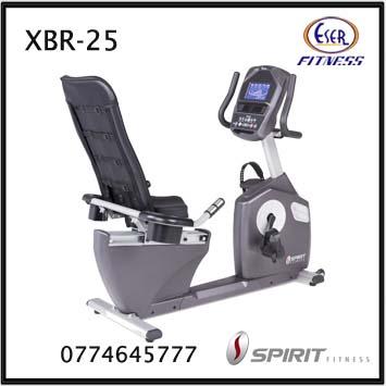 XBR25