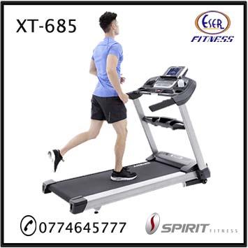XT685
