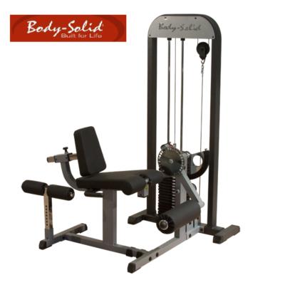 body-solid-GCEC-STK-leg-machine
