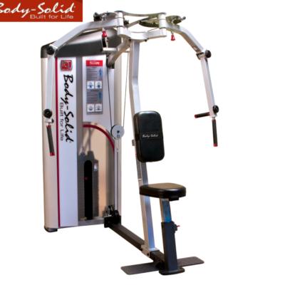 body-solid-S2PEC-series-2-pec-delt-machine