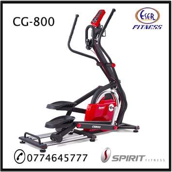 cg800