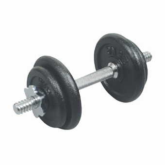 dumbbell-pack
