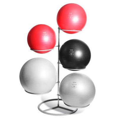 gym-ball-rack