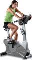spirit-fitness-cu800-upright-bike-a