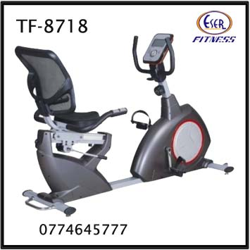 tf8718