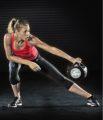 adidas-dual-grip-medicine-ball-sdl612731569-4-feca0