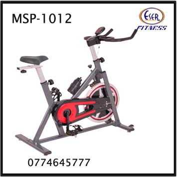 MSp1012