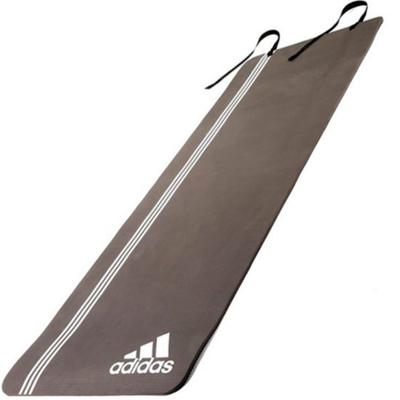 training-mat-elite-adidas