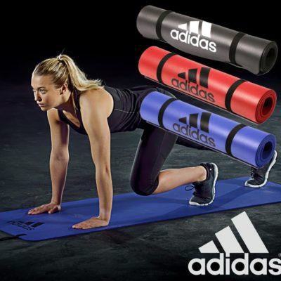 Adidas Accessories
