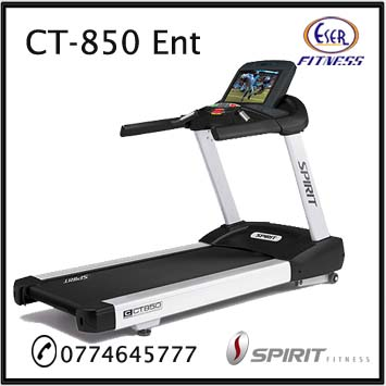 ct850ent