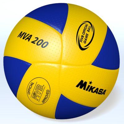 MVA 200..