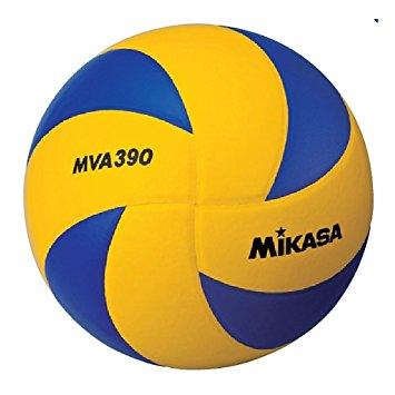 MVA 390