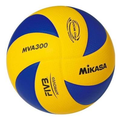 mikasa-mva-300