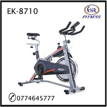 EK 8710