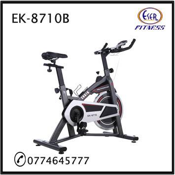 EK 8710B