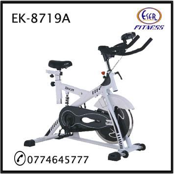EK 8719A
