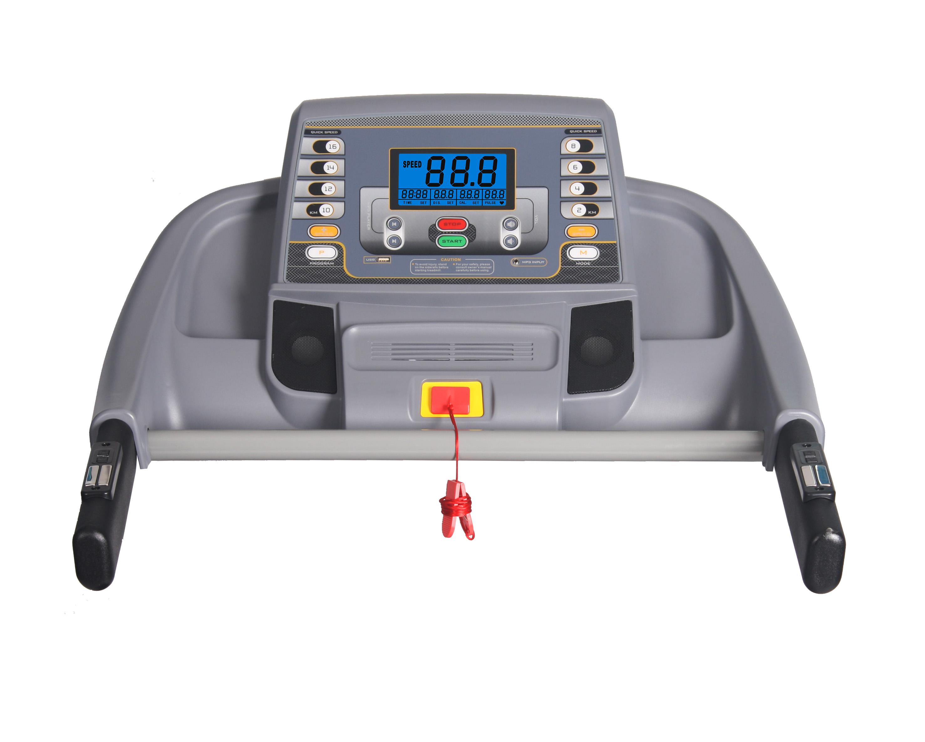 Treadmill Prices Treadmill Fitness Product Srilanka