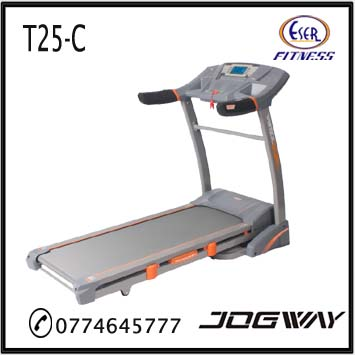 t25-c