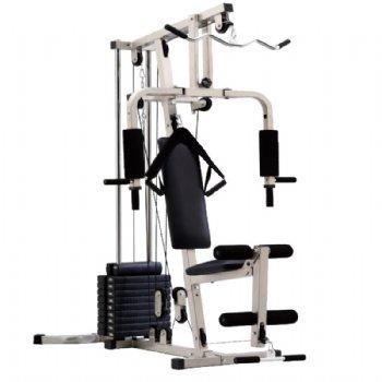 Home Gym 7000
