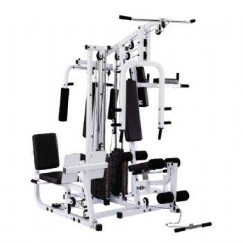 Multi Gym 8200