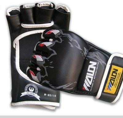 BP-KO450 BOP-KO450, Tae kwon do Gloves